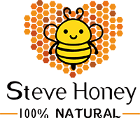 Steve Honey logo