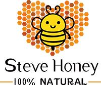 Steve Honey logo